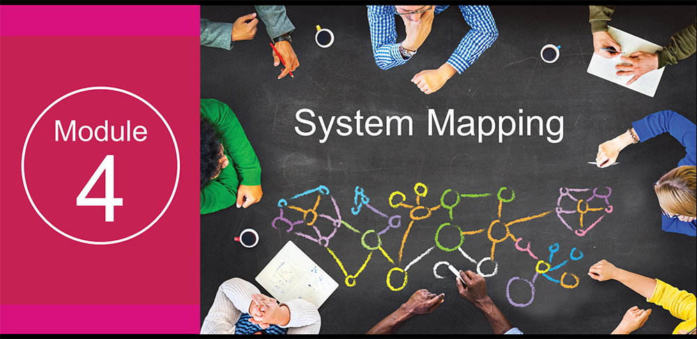 Module 4: System Mapping