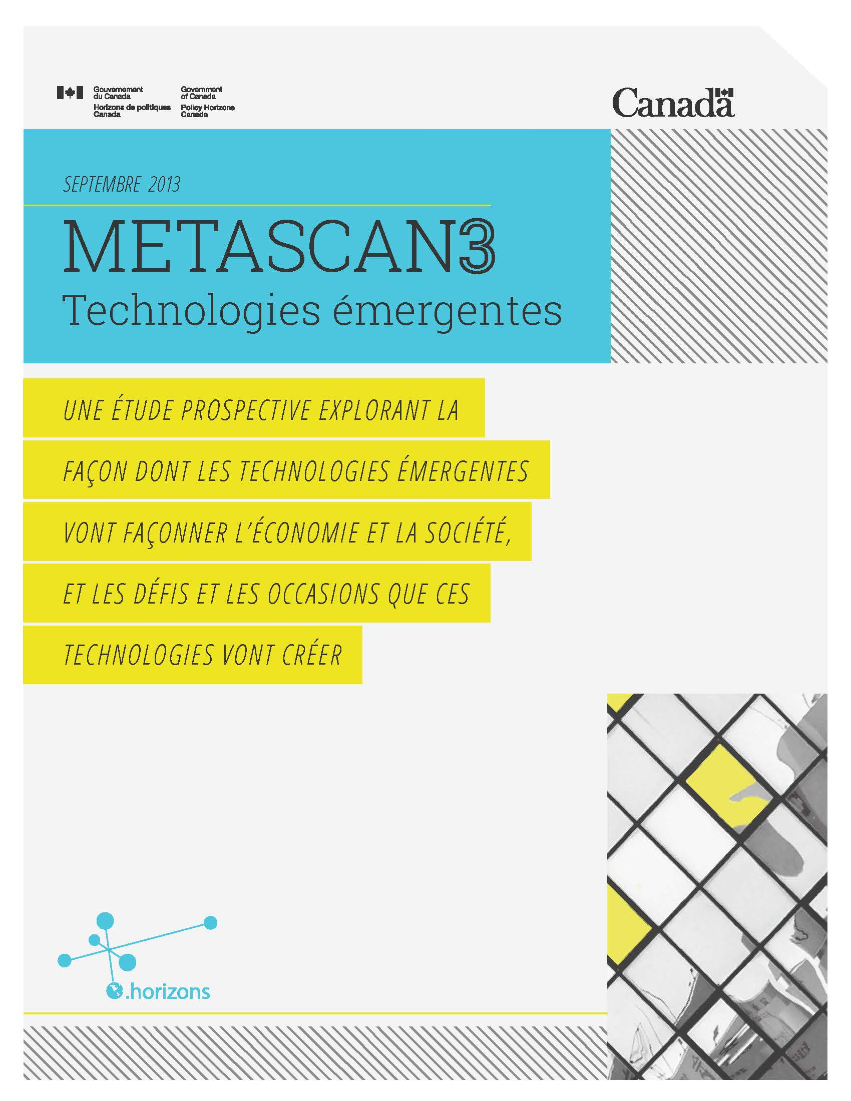 Metascan 3