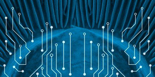 Biodigital Blog Images